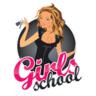 Girlsschool